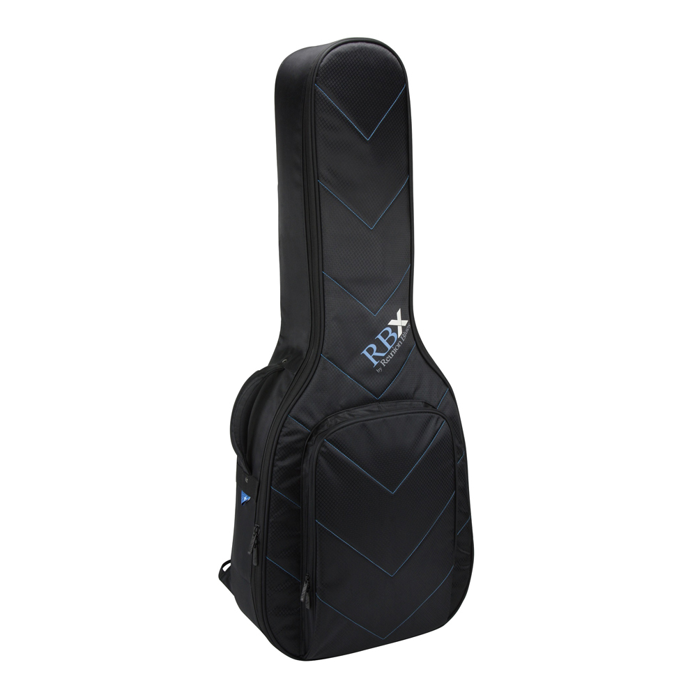 Reunion Blues RBX-A2 (for Dreadnought type) [gig bag !! excellent in cushioning properties]