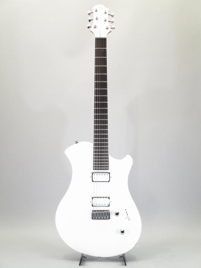 津津乐道吉他雪玛丽