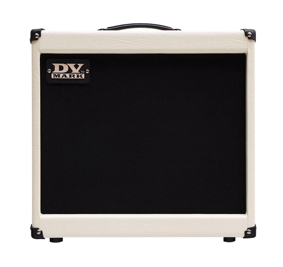 DV Mark DV JAZZ 12 DVM-J12 [lightweight and powerful guitar amp]