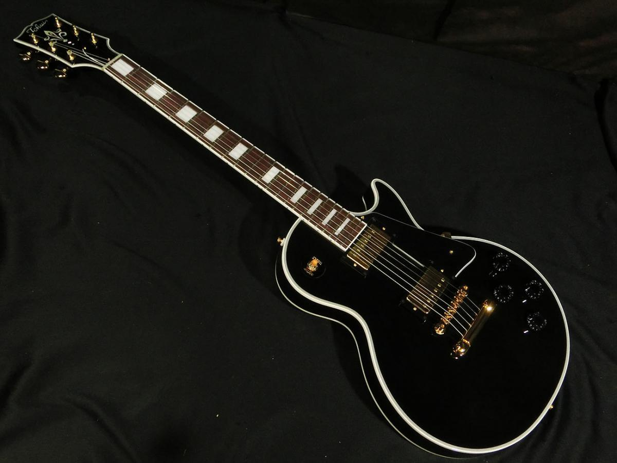 Tokai LC132S BB [big thank sale the end of the year]