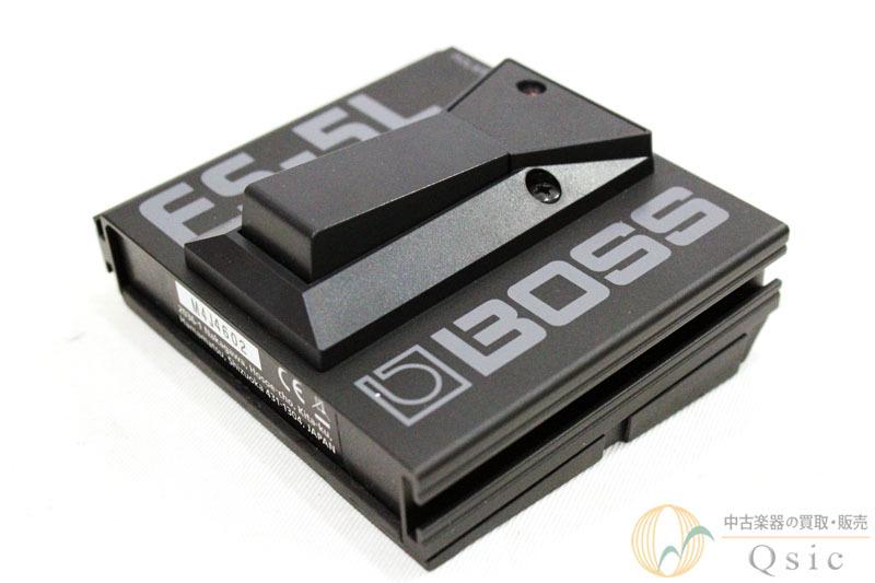 BOSS FS-5L [NF451]