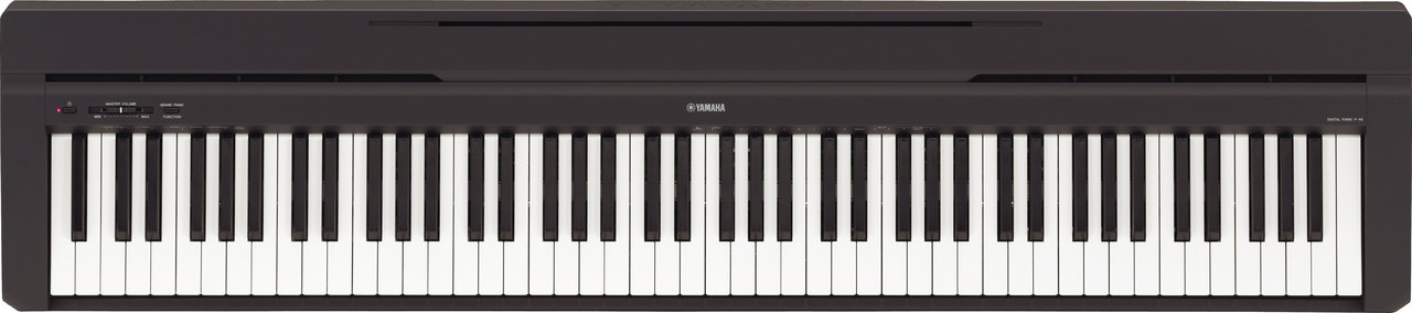 YAMAHA P Series P-45B [in the over-the-counter exhibition] [shipping service]