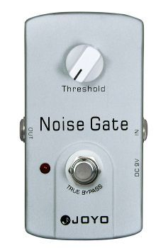 JOYO JOYO Noise Gate JF-31
