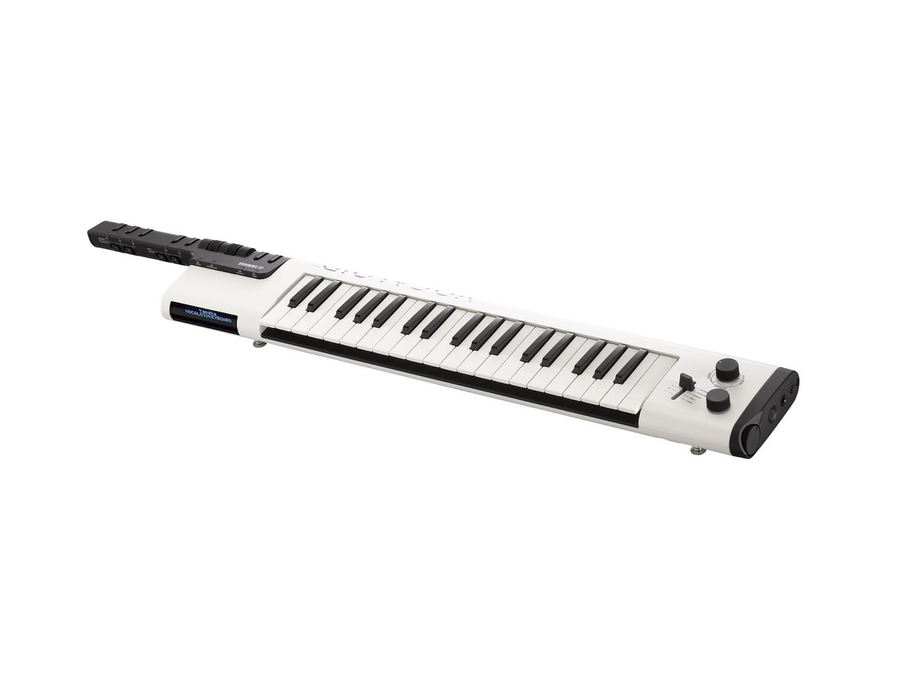 YAMAHA VKB-100 Vocaloid keyboard Outlet Specials]