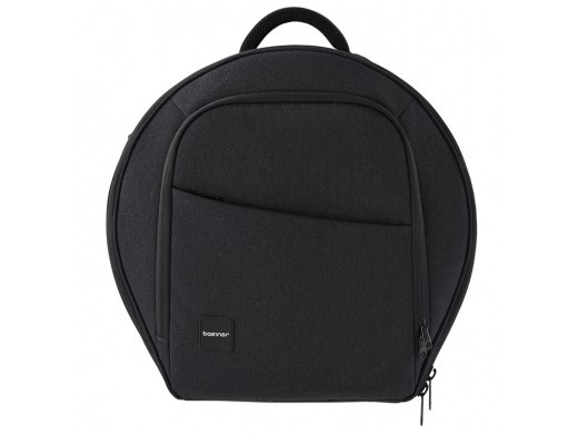 Basiner Drum Snare bag | ACME-SN MB [snare case of a notch !!!!]