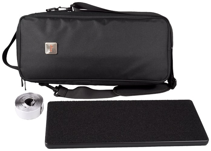 diago Sprinter pedal board and [you can instant delivery!] soft case