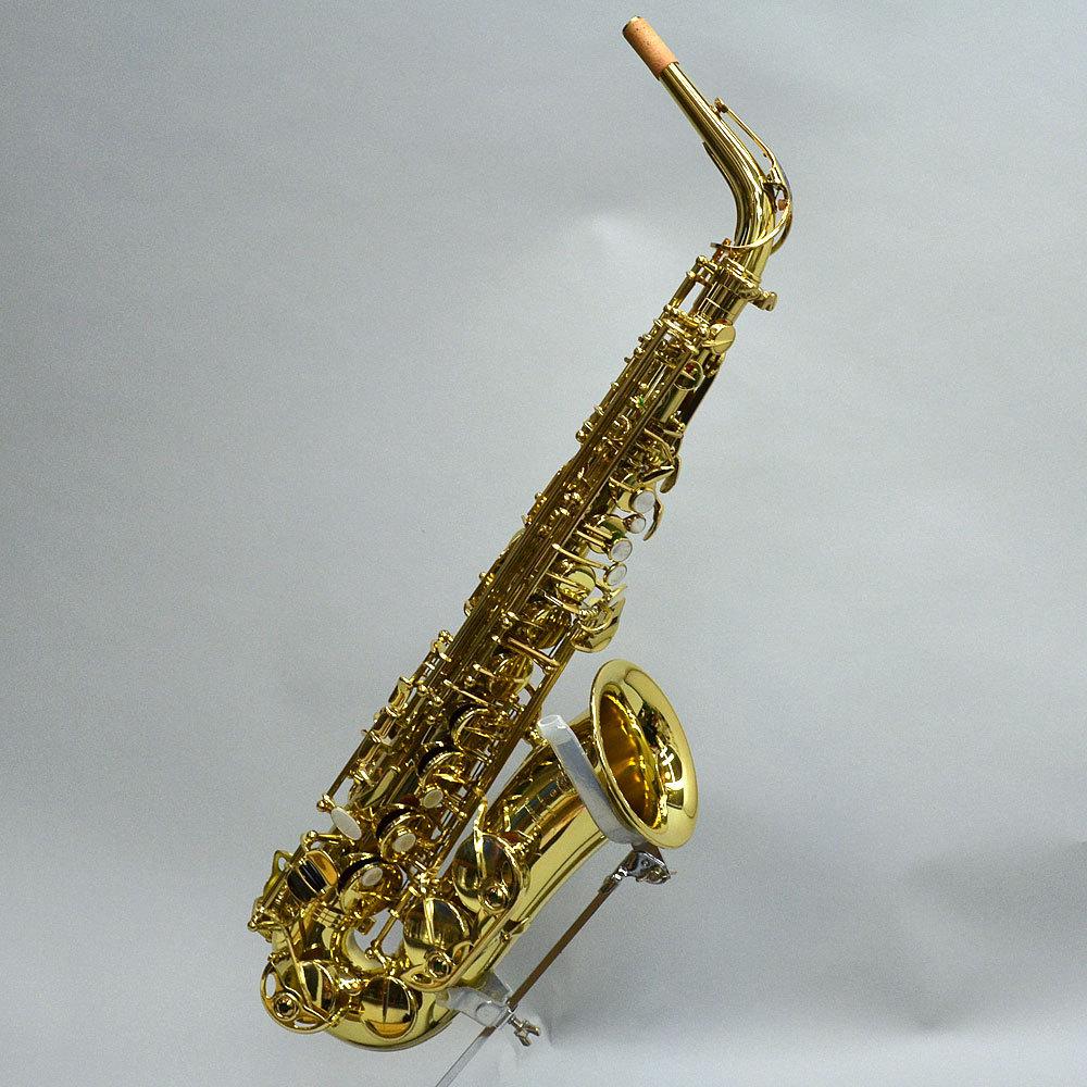SELMER SerieⅢAlto Sax w / o series Ⅲ Alto None sculpture