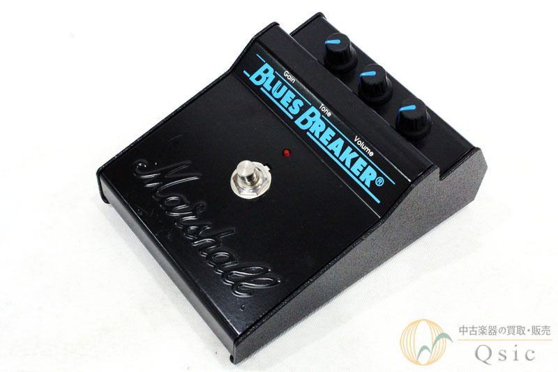 Marshall Blues Breaker made in England [TE150]