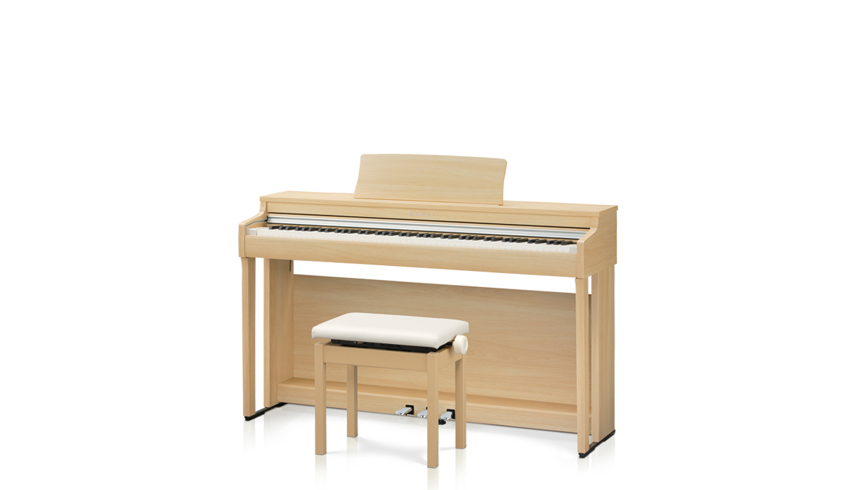 KAWAI CN Series CN27 [LO in the storefront display] [basic delivery installation fees service]
