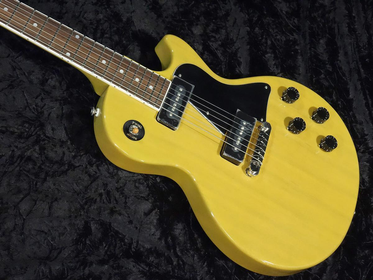 Tokai LSS118 SYW [the end of the year big thank Sale]
