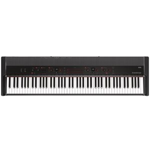 KORG Grand stage GS-1-88