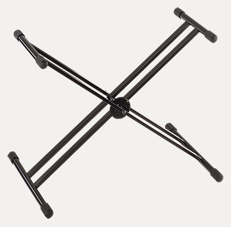 Roland KS-16 Keyboard Stand