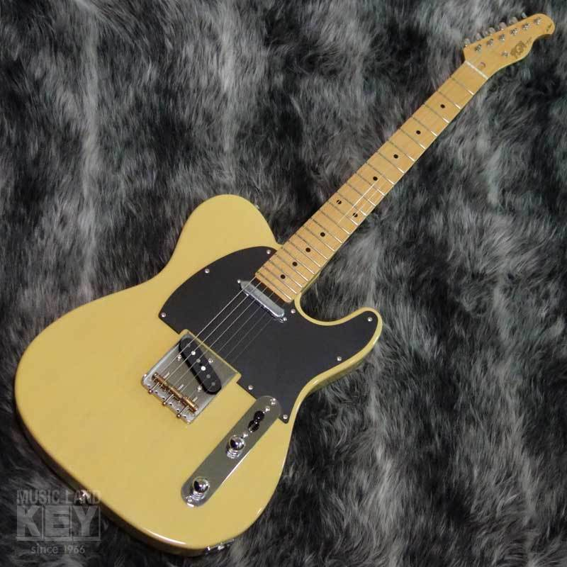 FUJIGEN (FGN) NTL100 / OWB [exhibit large special 35% OFF !!!!]