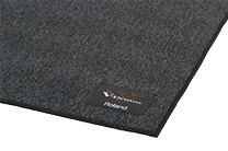 Mat for Roland TDM-10 V-Drums Mat electronic drum [obtaining commodity]