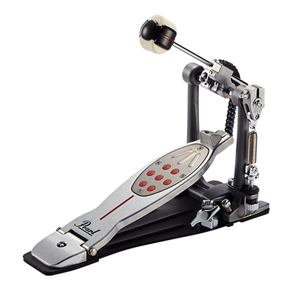 Pearl ELIMINATOR REDLINE P-2050C [Pearl pedal campaign held in !! 30% OFF !!!!]