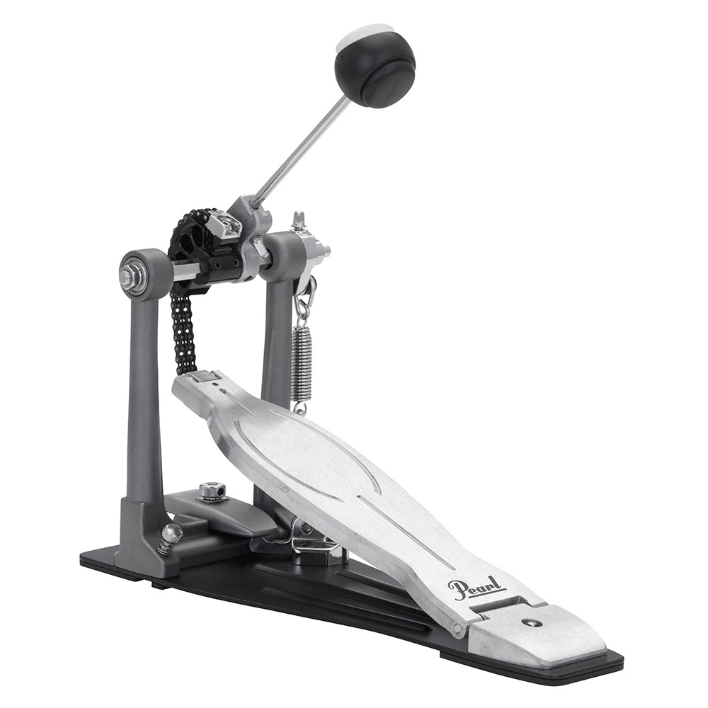 Pearl P-1030 シングル キックぺダル Eliminator Solo Black Bass Drum Pedal 【WEBSHOP】