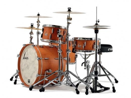 Sonor VT15-THREE20NM # [final bargain basement !! 37% OFF !!!! for out of print color] vintage Natural