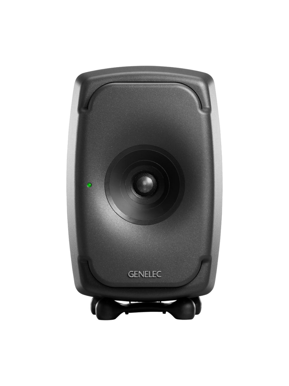 GENELEC 8331A dark gray (pair) []