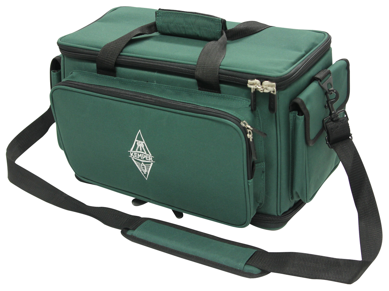 Kemper Kemper Case KPA [You can instant delivery unopened article!]