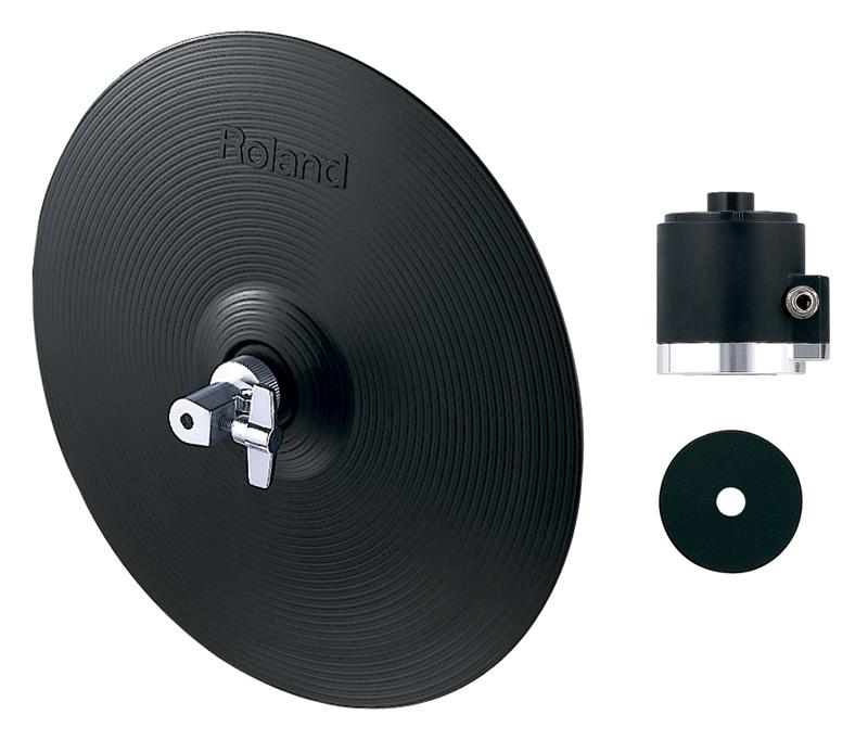 Roland VH-11