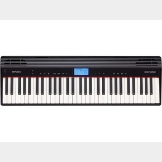 Roland GO: PIANO Entry Keyboard (GO-61P) [instant delivery possible!] []