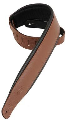 LEVY'S Straps-Leathers Series Chrome-Tan Leather PM32-BRN 【渋谷店】