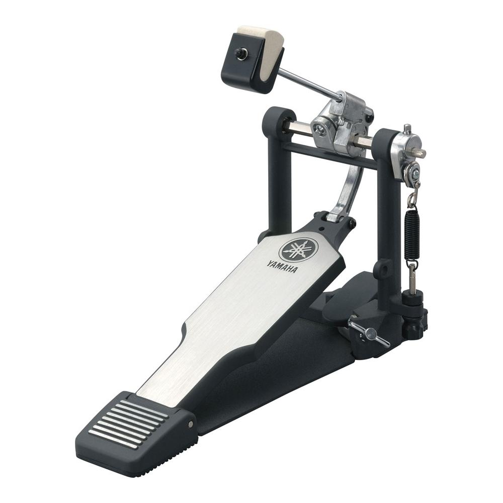 YAMAHA FP9500D [YAMAHA腳踏板的最高峰!!] [單有限廉價商品!!!!]