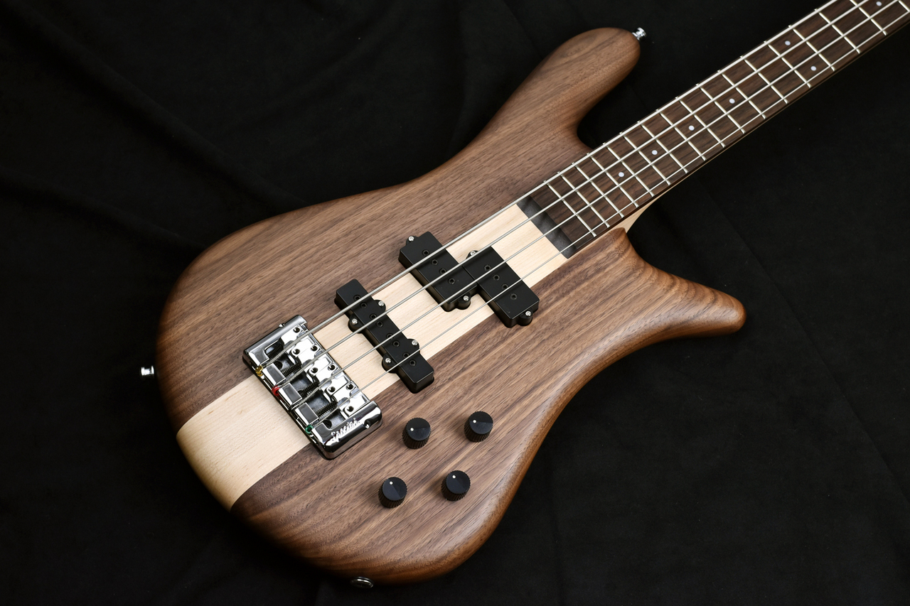 Spector Euro4 1979 40th Anniversary Limited