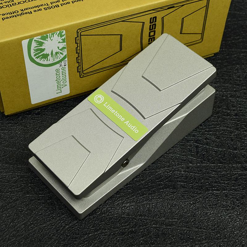 Limetone Audio Limetone Volume - LTV-30L [Shinjuku]