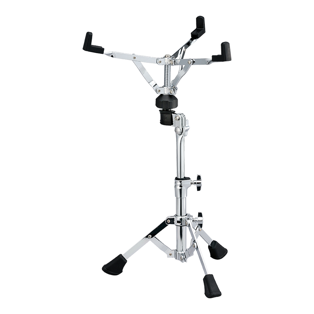 Tama STAGE MASTER SNARE STAND HS40S [35% OFF !!!!]