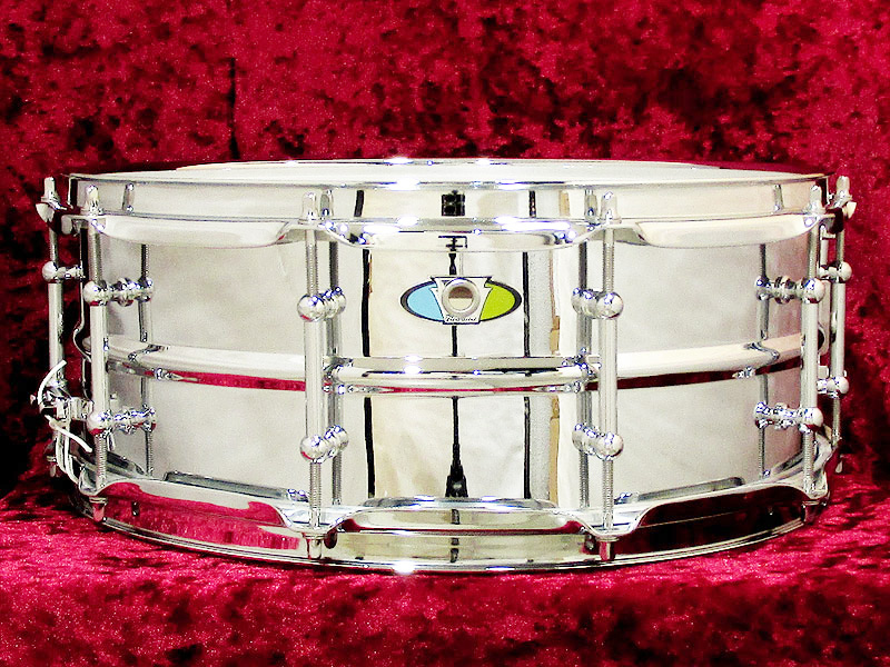 Ludwig LW5514SL [popular model is 35% OFF !! in limited quantities of Lugwig]