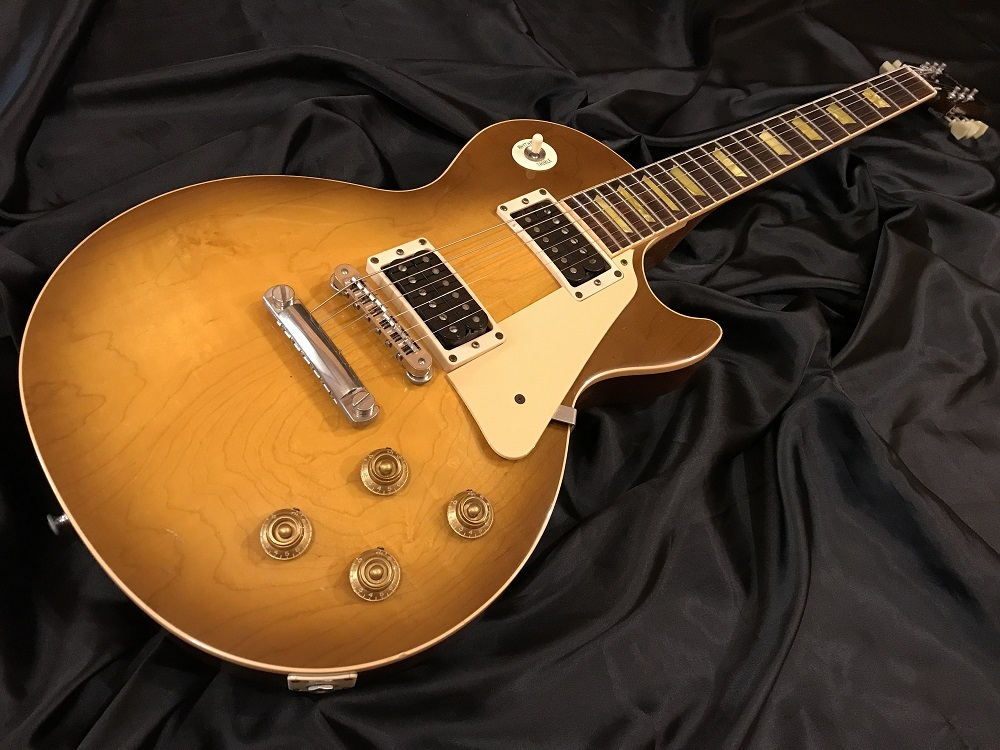 Gibson Les Paul Classic 2004