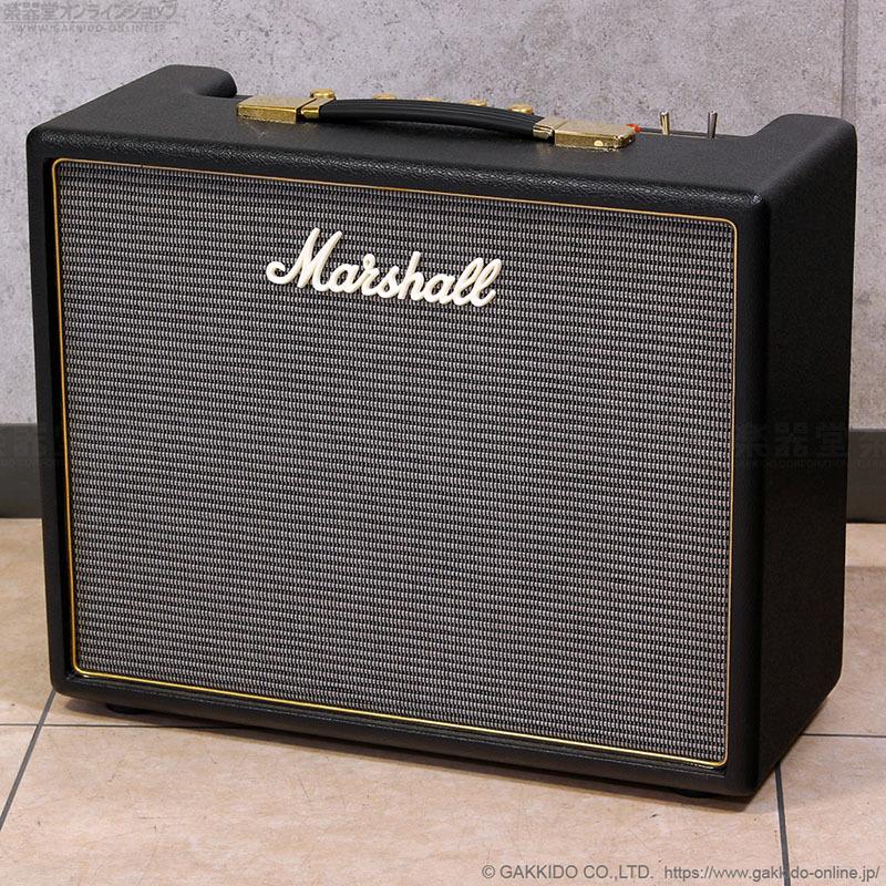 Marshall ORIGIN5 ギターアンプ コンボ