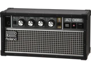 Roland JC-01 [Bluetooth Speaker] [!]