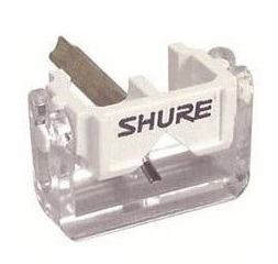 Shure N44-7 DJ replacement needle