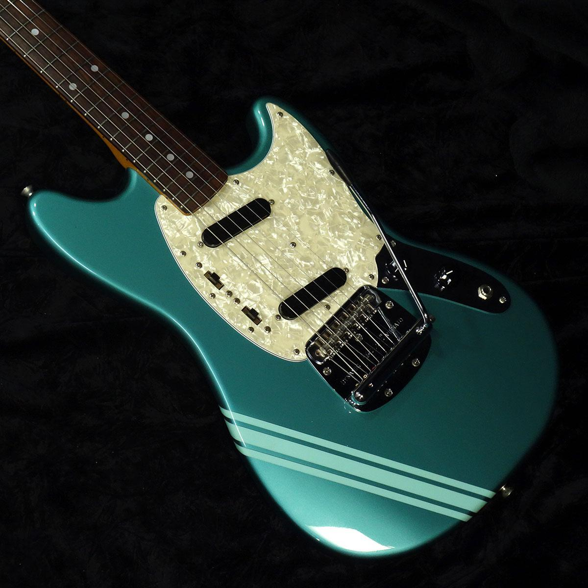 Fender MG73-CO OTM 【豊田店】