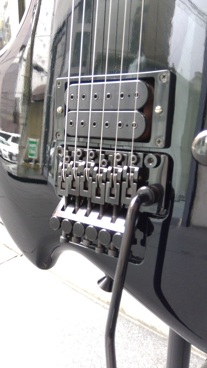 Super3 Sg Type Electric Base Bass Guitars