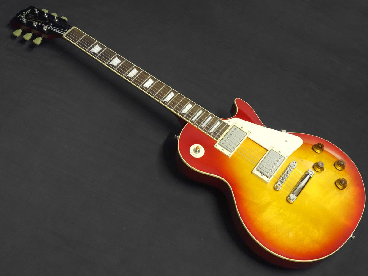Tokai LS122 CS [weekly sale!]