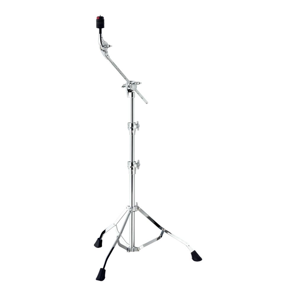 Tama HC83BLS [Roadpro Light boom cymbal stand] [TAMA hardware 35% OFF !!]