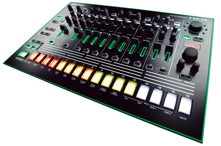 Roland TR-8 [instant delivery possible] []