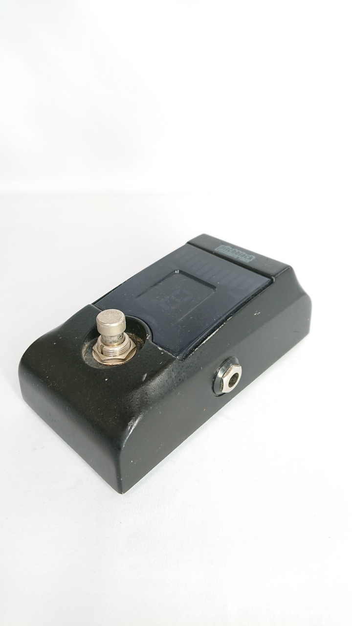KORG PB-01