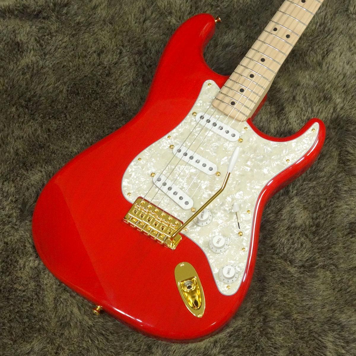Fender Mami Stratocaster 【名古屋栄店】