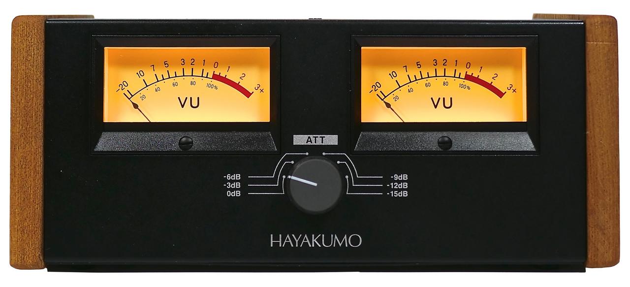 HAYAKUMO FORENO