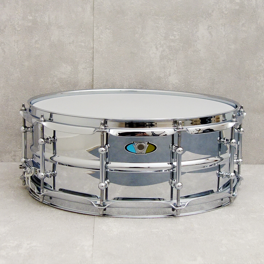 Ludwig LW5514SL [attention of new products !! Supra Light!] [35% OFF !! further !!]
