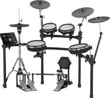 Roland TD-25KV-S V-Drums [electronic drum] [You can trial purposes in the storefront display!] [Shipping service]