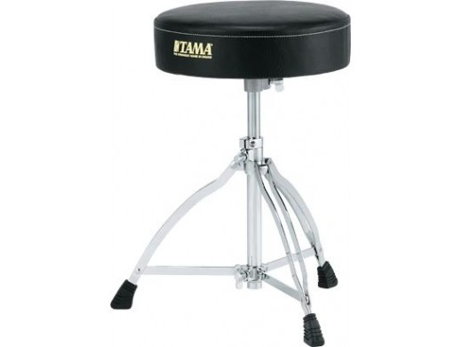 Tama ATANDARD THRONE HT130 [TAMA hardware 35% OFF !!]