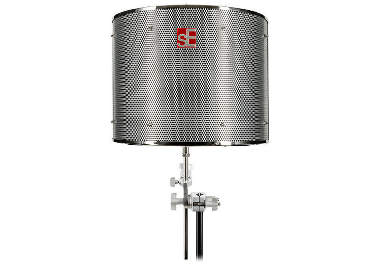 SE Electronics Reflexion Filter PRO [sE products 25% OFF! Further!]