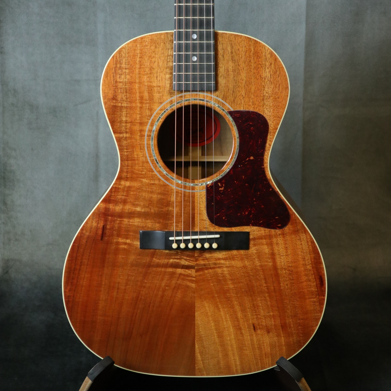 Gibson L-00 KOA Limited Edition