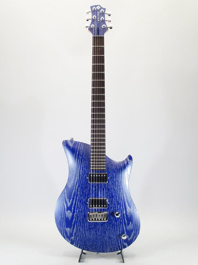 Relish Guitars Marine Jane