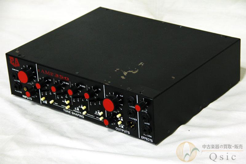 Euphonic Audio iAmp 350 [SF053] ●